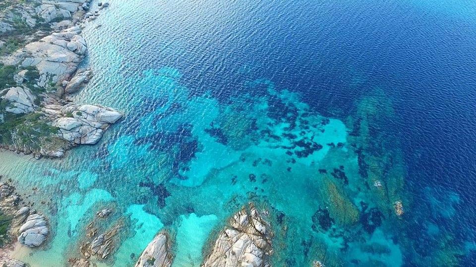 Arcipelago di La Maddalena